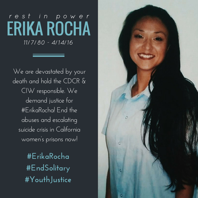 ErikaRocha